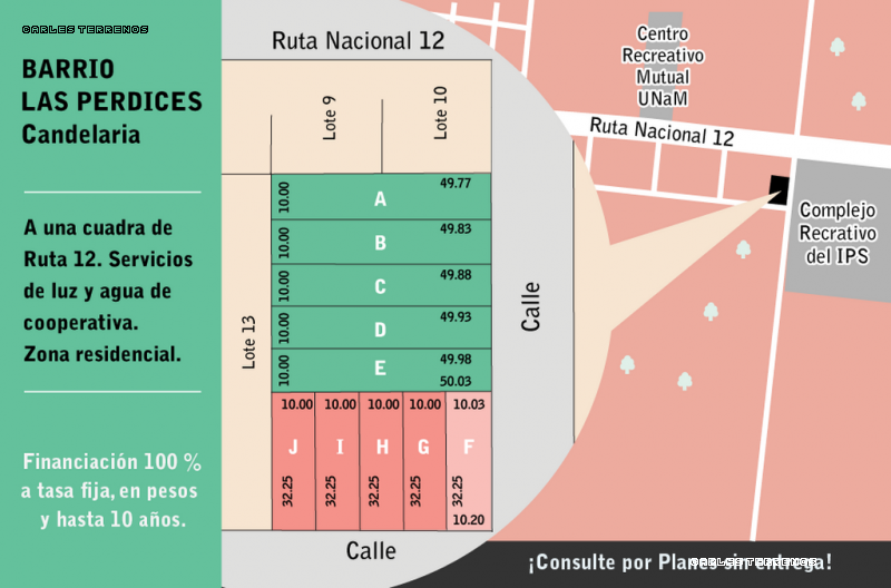 zona-residencial-candelaria-448650.png